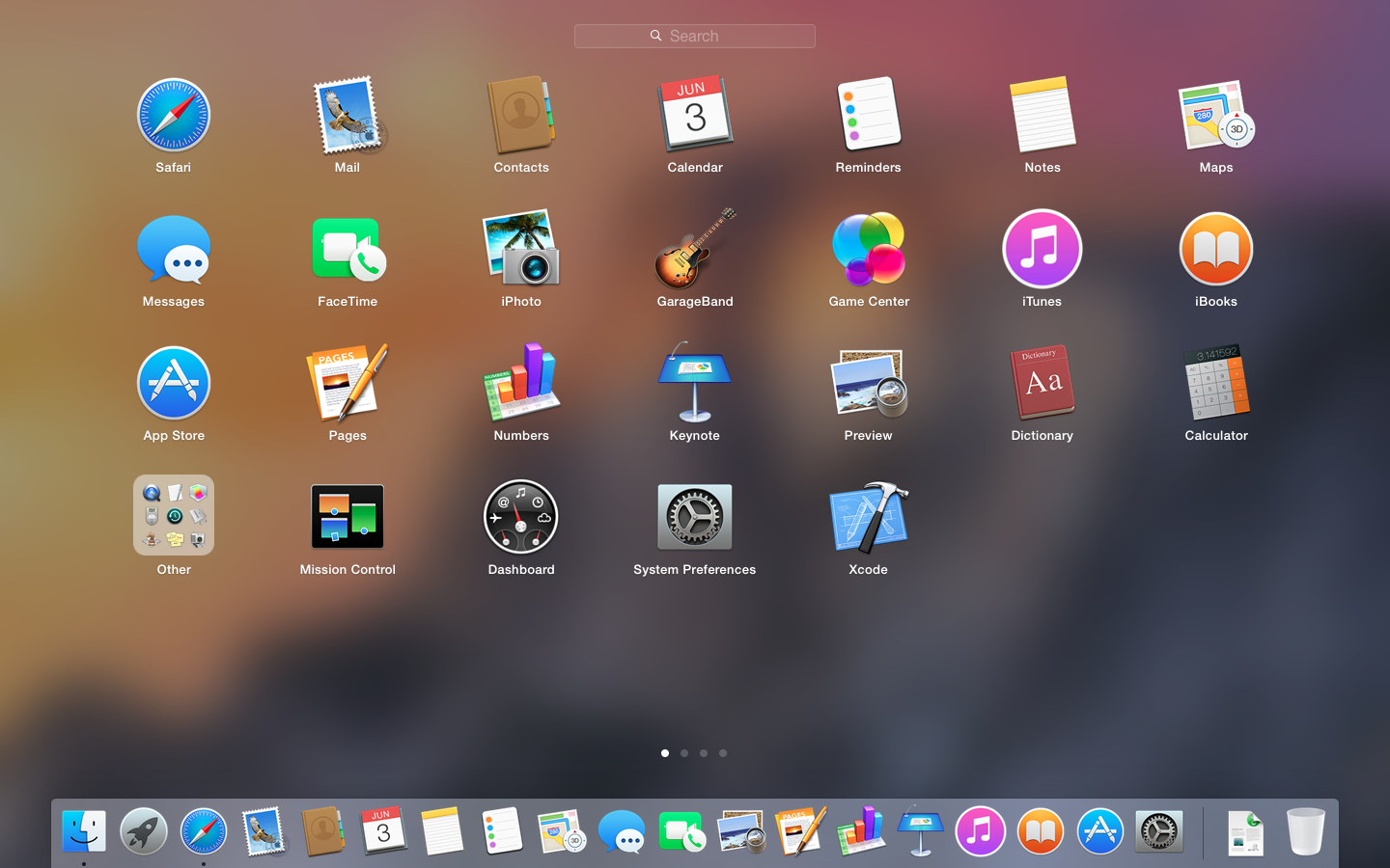 Lion os x download free